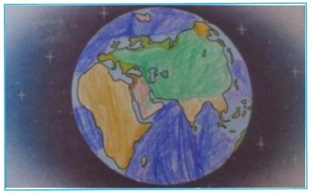 ГДЗ Окружающий мир 1 класс рабочая тетрадь Плешаков 1 часть страница 31 задание 2