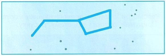 ГДЗ Окружающий мир 1 класс рабочая тетрадь Плешаков 1 часть страница 8 задание 2