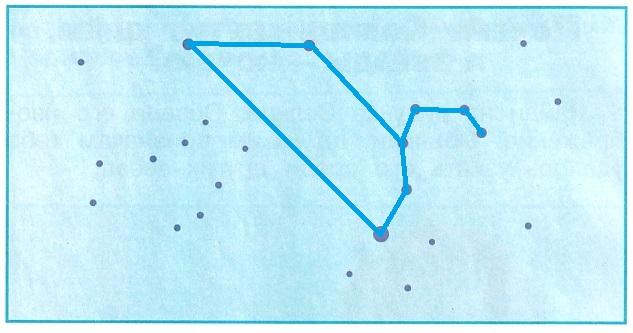 ГДЗ Окружающий мир 1 класс рабочая тетрадь Плешаков 2 часть страница 22 задание 3