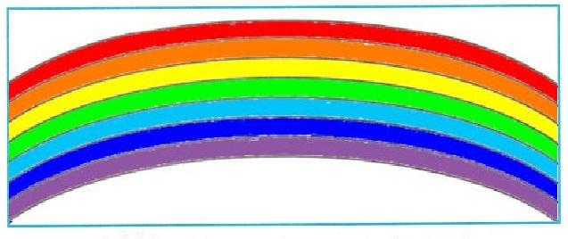 ГДЗ Окружающий мир 1 класс рабочая тетрадь Плешаков 2 часть страница 26 задание 1
